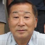 代表取締役:阿部 廣忠