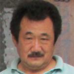 大工職人(親方):佐藤 成幸
